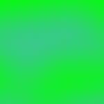 Tulburarile psihice si de comportament sunt subdiagnosticate in Romania