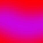 O ora de exercitii fizice pe saptamana poate preveni depresia