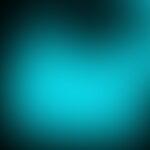 Un medicament pentru epilepsie a disparut de pe piata. Avocatul Poporului s-a sesizat