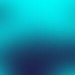 Deputatii au votat plafon maxim pentru indemnizatia de cresterea copilului