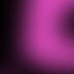 Peste jumatate dintre pacientii din Bucuresti au primit cel putin o data un diagnostic gresit (studiu)