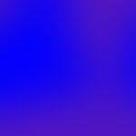 Ce exercitii fizice contribuie la mentinerea sanatatii mintale