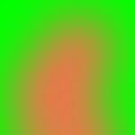 Bullying-ul afecteaza dezvoltarea copilului