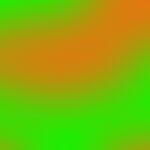 S-a confirmat diagnosticului de rujeola in cazul unui copil de doi ani care a murit