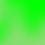 Studiu: Lacrimile pot dezvalui daca exista riscul instalarii bolii Parkinson
