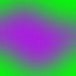 Colegiul Pacientilor a inaintat o petitie prin care cere ca antibioticele sa nu se mai utilizeze la intamplare
