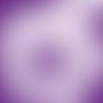 Consumul moderat de cafea nu este un factor de risc cardiovascular