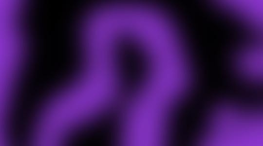 Ministerul Sanatatii Archives - blog.licitatie-publica.ro   Ministerul Sanatatii
