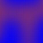 Recomandarile OMS pentru zilele cu temperaturi scazute