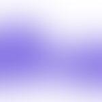 Oamenii de stiinta au descoperit ca exista cinci tipuri de diabet