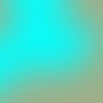 107 persoane au murit din cauza gripei