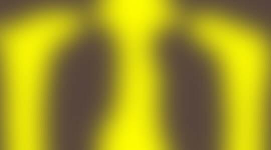 Imaginea radiologică normală a toracelui | Proceduri medicale
