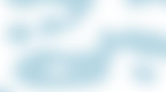 uleiuri vegetale pentru erecție
