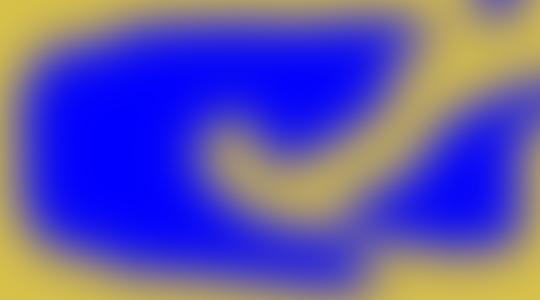 oprirea amorțeală și degetele de picioare varicoase preparate hormonale și varicoză
