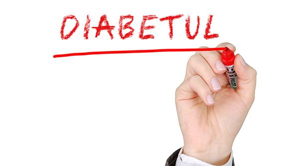 Ce se intampla in corpul tau cand ai diabet de tip 2?