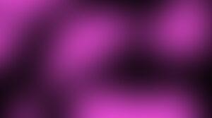 pericolele colesterolului