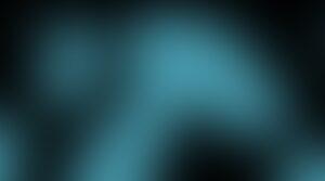 pierderea în greutate și psoriazisul scalpului