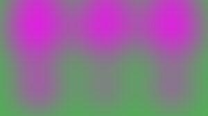 pierderea în greutate vindecă psoriazisul
