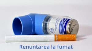 astmul inhalatorii te fac să pierzi în greutate