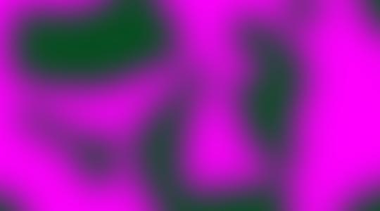 cafeină și pierderea de grăsime