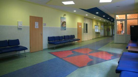 Spitalul Judetean Timisoara a fost declarat, de un juriu international, Spitalul Anului in Romania