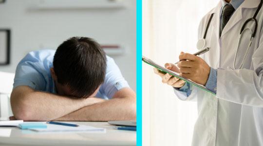 Studiu: Efecte secundare la pacientii vindecati de Covid-19