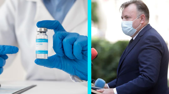 Vaccinul HPV: când se face şi de ce   hpv.iubescstudentia.ro