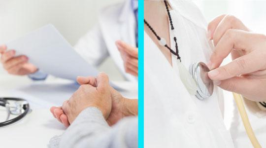 Medicii din Timisoara indeamna pacientii oncologici sa vina cu incredere in spitale