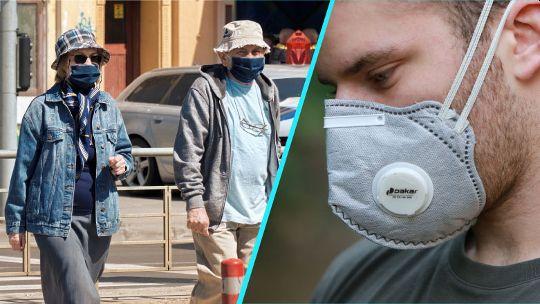 Peste un sfert dintre bolnavii de Covid-19 au simptome si dupa sase luni
